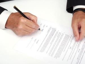 Contrato-indefinido