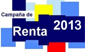 guia-declaracion-de-la-renta-2013