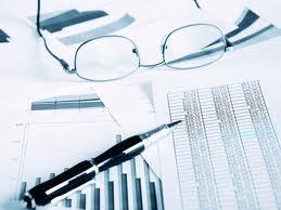 informe-de-auditor