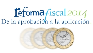 reforma_fiscal1