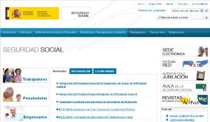 seguridad-social-1