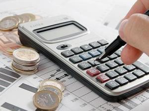 reforma-fiscal-autonomos-pymes