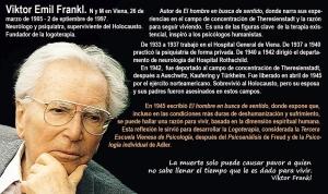 -Viktor-Frankl