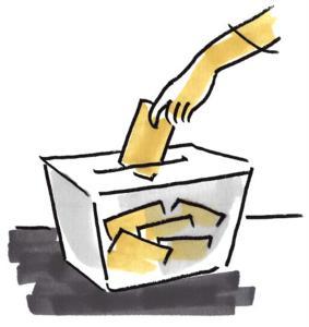 elecciones-15