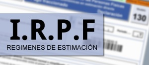 irpf-