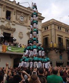 Els-Castellers-de-Vilafranca-t_54418821515_51348736062_224_270