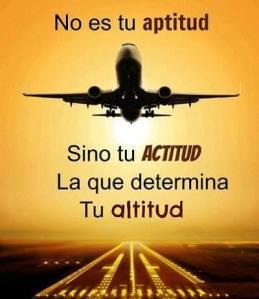 ActitudAlta