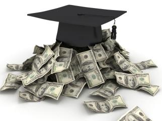 Graduation-Degree-Money