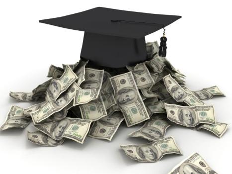 Graduation-Degree-Money.jpg